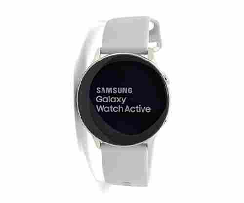 Samsung Galaxy Active Smartwatch