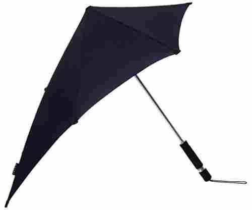 Senz Umbrellas Original