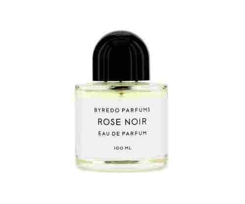 Byredo Rose Noir Eau De Parfum Spray