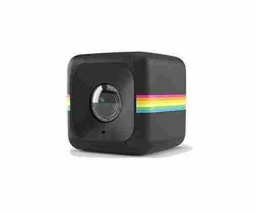 Polaroid Cube Lifestyle Action Video Camera