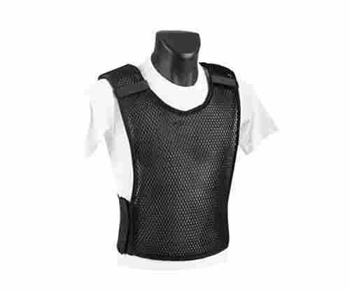 Cool Cop Vest Cooling System