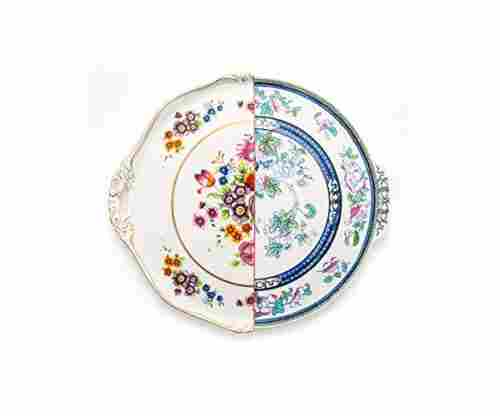 Seletti Hybrid Dorotea Round Tray Fully Reviewed