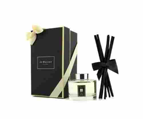 Jo Malone London Pomegranate Noir Scent Surround Diffuser