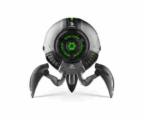 GravaStar Bluetooth Speaker