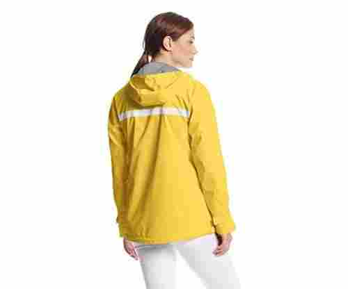 Charles River Apparel Women's Rain Jacket