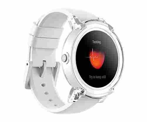 Ticwatch E Super Lightweight Smart Watch