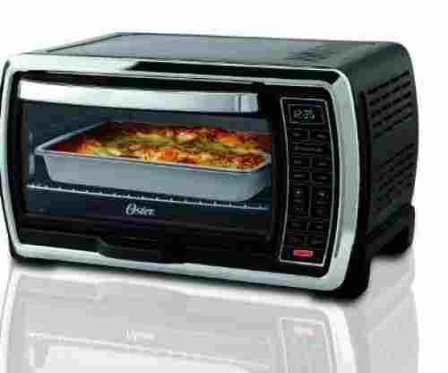 Oster Digital Convection Toaster Oven