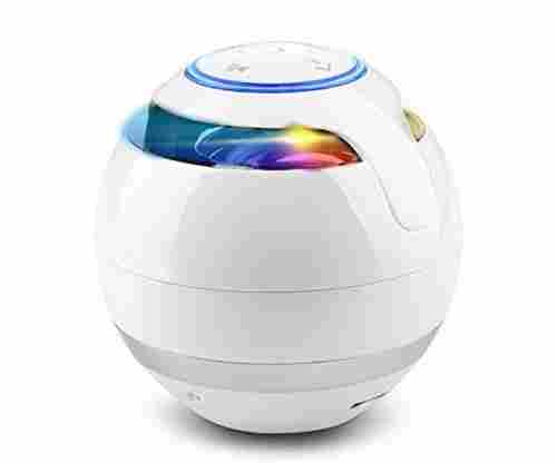 Magic Ball! BOOMER VIVI Wireless Bluetooth Speakers