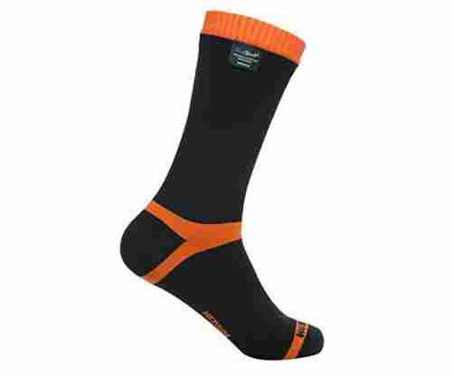 Dexshell Hytherm Waterproof Socks
