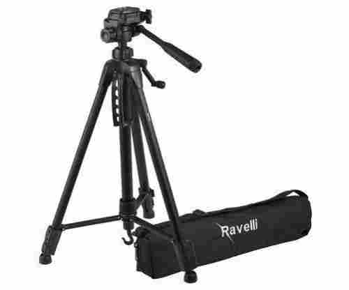 Aluminum Tripod With Bag