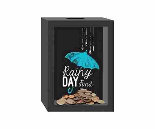 Prinz It's a Rainy Day Bank