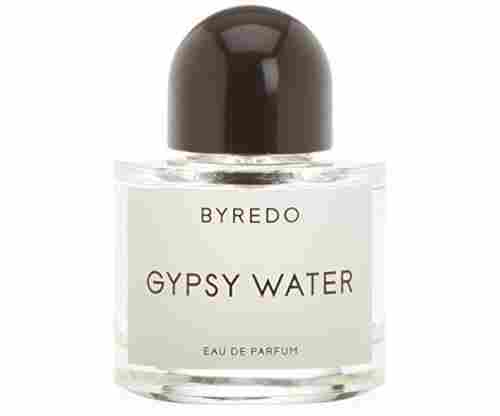 Byredo Gypsy Water Eau De Parfum Spray