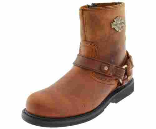 Harley Davidson Men's Scout Boot