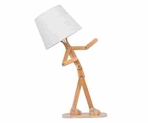 Voglee Novelty DIY Desk Lamp