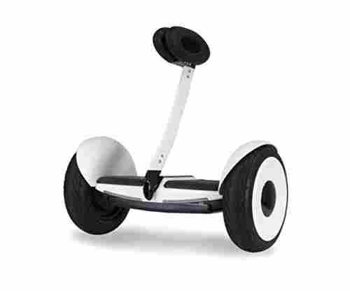 Segway miniLITE – Smart Self Balancing Personal Transporter