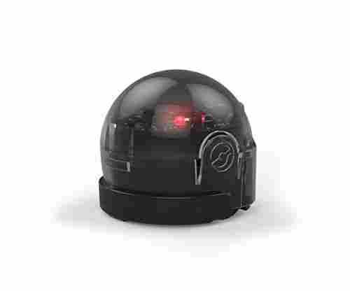 Ozobot Bit Extra Bot