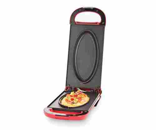 Dash Omelette Maker with Dual Non-Stick Plates