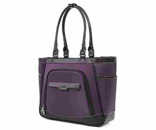 UtoteBag Laptop or Notebook Tote and Travel Bag