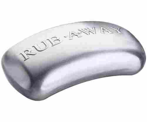 AMCO Rub Away Bar for Hands