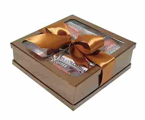 Gourmet Coffee Gift Set