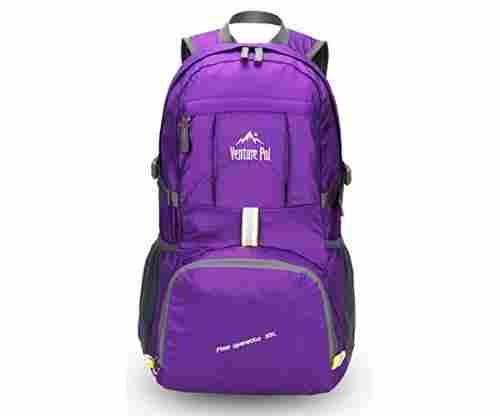 Venture Pal Lightweight Packable Durable Travel Hiking Backpack