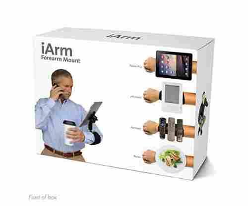 iArm – Standard Sized Gift Box