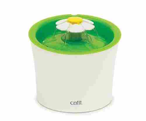 Catit Fountains for Cats and Dogs
