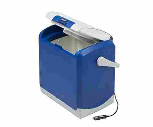 Wagan 24 Liter Electric Car Cooler and Warmer