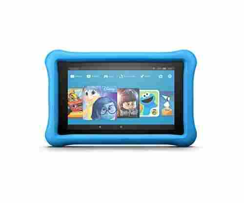 Amazon Fire 7 For Kids