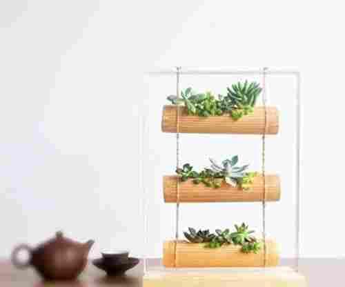 Living Art Vertical ZEN Garden