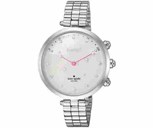 Kate Spade New York Holland Hybrid Smartwatch