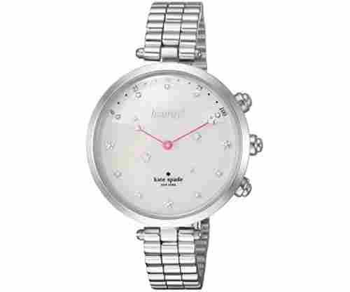 Kate Spade New York Holland Hybrid Smartwatch