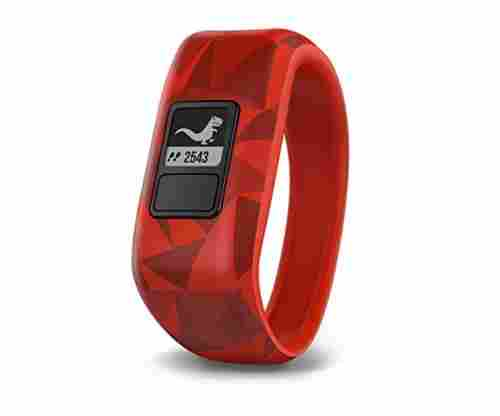 Garmin Vivofit Jr. – Kids Fitness and Activity Tracker