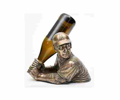 New York Yankees Bam Vino Wine Bottle Holder