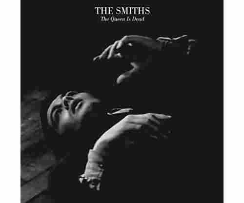 The Queen Is Dead – Smiths