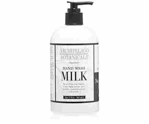 Archipelago Milk Hand Wash