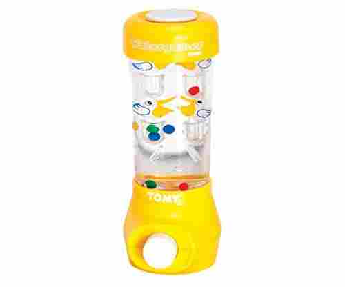TOMY Water Game – Pelican