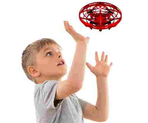 Scoot Mini Drones for Kids and Adults