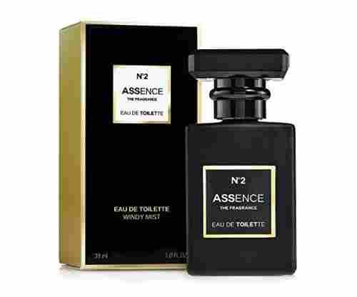 Gagster No.2 ASSence Prank Perfume