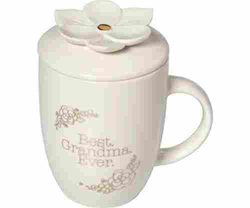 Precious Moments – Home Decor Collectible Mug