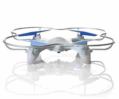 WowWee Lumi Gaming Quadcopter Remote Control