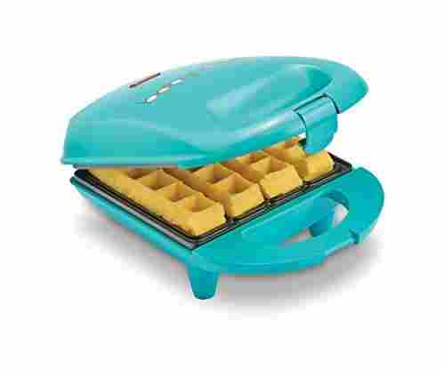 Mini Babycakes Waffle Stick Maker