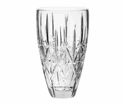 Marquis Waterford Sparkle Vase