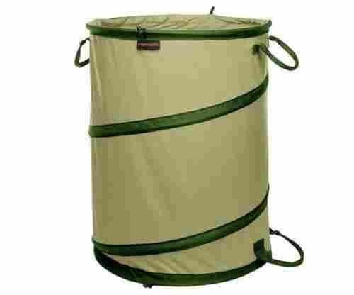 Kangaroo Gardening Bag
