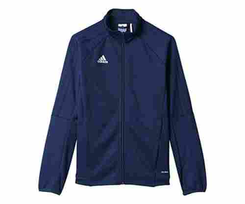 Adidas Youth Tiro 17 Training Jacket