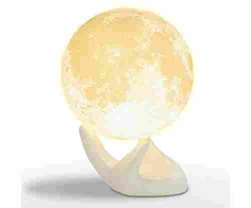 Moon Light Night Light