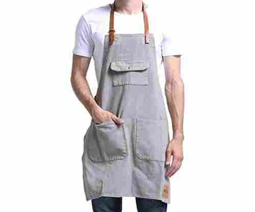 VANTOO Canvas Apron