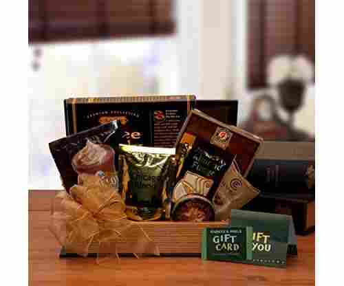 Book Lovers Barnes and Noble Gift Set