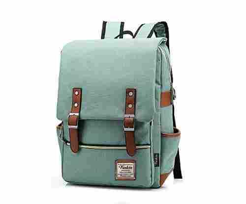 Unisex Professional Slim Business Laptop Backpack