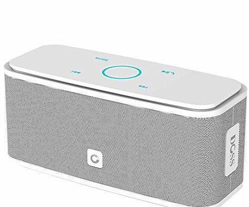 SoundBox Wireless Speaker